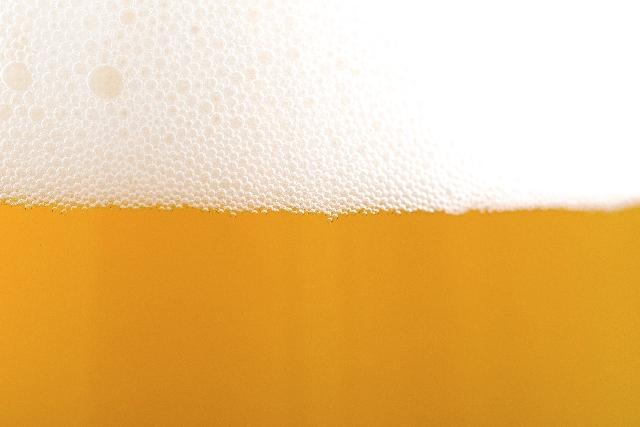 ベルギービール好き必見!約100円で買えるユーロホップが美味すぎる件