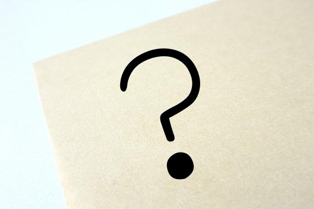 あなたはどのタイプ?エニアグラムで自分の特性を診断してみよう