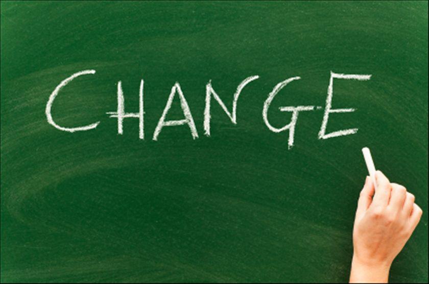 環境の変化に順応するのが苦手だったボクが変われた1つの方法