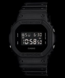 DW-5600BB-1JF