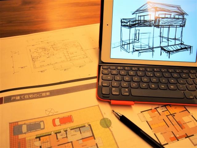 [注文住宅] 家づくりのおすすめ情報収集方法を教えるよ